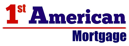 First American Mortgage